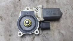 Стеклоподъемный механизм. Dodge Nitro