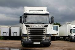 Scania. , 12 000куб. см., 25 000кг.