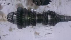 Привод. Subaru: Alcyone, Forester, Impreza, Legacy, Leone Двигатели: EA82T, EJ205, EJ204, EJ20G, EJ20J, EJ201, EJ203, EJ202, EJ18E, EJ16A, EJ15E, EJ16...