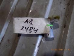 Датчик парктроника. Audi A8, D3/4E