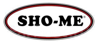 Лампа ксеноновая. Toyota: Windom, Aristo, Ipsum, Dyna, Raum, Mark II Wagon Blit, Caldina, Corolla Runx, bB, Alphard, Corolla Axio, Mark II Wagon Quali...