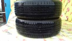 Nexen/Roadstone N'blue HD. Летние, износ: 10%, 2 шт