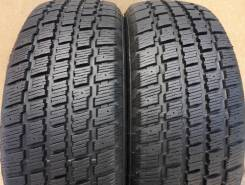 Cooper Weather-Master S/T2, 215/60 R16