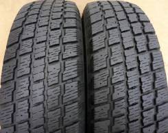 Cooper Weather-Master S/T, 215/65 R16
