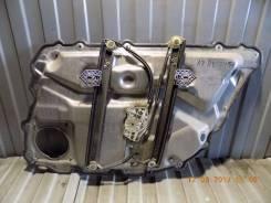 Стеклоподъемный механизм. Audi A8, 4E2, 4E8, D3/4E