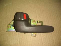 Ручка двери внутренняя. Toyota Chaser, SX90, LX90, GX90, JZX90, JZX91, JZX93 Toyota Mark II, LX90, JZX90E, LX90Y, GX90, JZX91E, SX90, JZX93, JZX91, JZ...