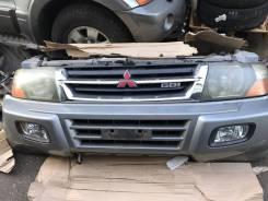 Лампа ксеноновая. Mitsubishi Pajero