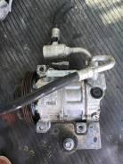 Компрессор кондиционера. Infiniti M45, Y50 Infiniti M35, Y50 Двигатель VQ35DE