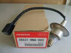 Датчик кислородный. Honda Civic, DBA-FD1 Honda Stream, DBA-RN9, DBA-RN8, DBA-RN7, DBA-RN6 Honda Crossroad, DBA-RT2, DBA-RT1, DBA-RT4, DBA-RT3 Honda FR...