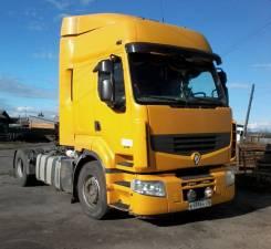Renault Premium. Продам nzufx Renault, 12 500 куб. см., 20 000 кг.
