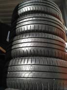 Michelin. Летние, 2014 год, износ: 10%