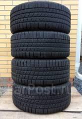 Pirelli Winter Ice Sport. Зимние, без шипов, 2003 год, износ: 20%, 4 шт