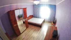 3-комнатная, ул. Пионерская 14. Центральный, агентство, 86 кв.м.