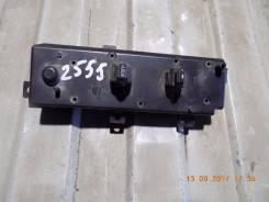 Блок управления стеклоподъемниками. Jeep Grand Cherokee