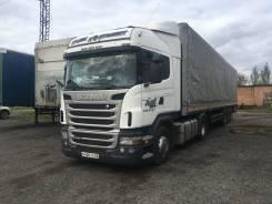 Scania G420LA. Продам сканию G420, 12 000 куб. см., 20 000 кг.