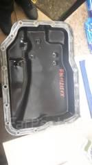Поддон коробки переключения передач. Ford Ixion, CP8WF Ford Focus Ford Laser, BJEPF, BJ3PF, BJ5PF, BJ5WF, BJ8WF