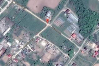 Земельный участок 17 соток ИЖС!. 1 700 кв.м., собственность, электричество, вода, от агентства недвижимости (посредник)