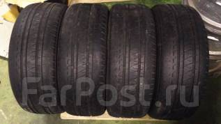Bridgestone B-style RV. Летние, износ: 40%, 4 шт