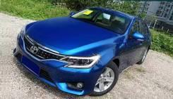Кузовной комплект. Toyota Mark II, GX115, JZX110, JZX115, GX110 Двигатели: 1GFE, 1JZGTE, 1JZFSE, 1JZGE. Под заказ