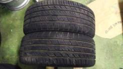 KingRun T209. Летние, 2012 год, износ: 20%, 2 шт