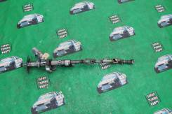 Колонка рулевая. Toyota: Allex, Corolla, WiLL VS, Corolla Runx, Wish, Isis, Corolla Fielder Двигатели: 1NZFE, 1ZZFE, 2ZZGE, 2NZFE, 4ZZFE, 2C, 3ZZFE, 1...