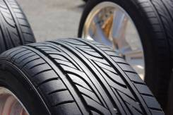 Goodyear Eagle LS2000. Летние, 2014 год, износ: 10%, 4 шт