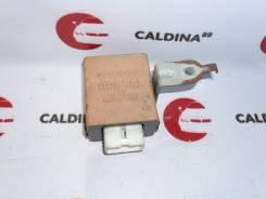 Блок управления стеклоочистителем. Toyota Caldina, ST190, ST191, ST195, AT191, CT190 Двигатели: 7AFE, 2C, 4SFE, 2CT, 3SGE, 3SFE