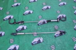 Распорка. Toyota Corolla, ZZE123L, ZZE122, NZE121, ZZE123