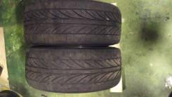 Hankook Ventus V12 evo K110. Летние, 2013 год, износ: 50%, 2 шт