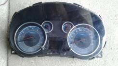 Спидометр. Suzuki SX4
