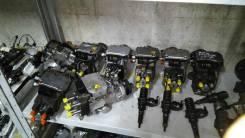 Топливный насос высокого давления. Ford Focus Ford Mondeo