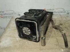 Абсорбер (фильтр угольный) Peugeot 4007 2008-2013