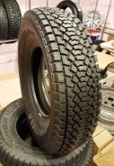 Dunlop Grandtrek SJ4, 235/75 R15