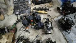 Топливный насос высокого давления. Volkswagen LT