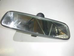Зеркало заднего вида Subaru Legacy Outback (B14) 2010-2014