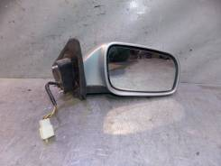 Зеркало электрическое Lifan Breez 2007-2014 1.6 16V LF481Q3, правое