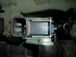 Клапан вентиляции картерных газов Nissan Micra (K12E) 2002-2010