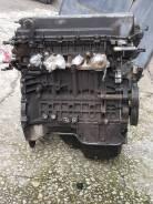 Двигатель в сборе. Toyota Corolla Axio, ZZE121 Toyota Corolla Verso, ZNR10, ZZE121 Toyota Corolla, ZZE121, ZZE121L, ZZE141 Двигатель 3ZZFE