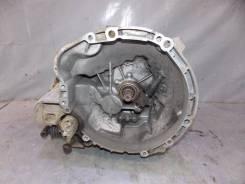Мкпп (механическая коробка переключения передач) Lifan Breez 2007-нв 1.3 16V LF479Q3
