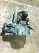 МКПП (механическая коробка переключения передач) Nissan Primera P12E 2002-2007
