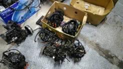 Топливный насос высокого давления. Hyundai: Terracan, Galloper, Porter, Libero, Starex Двигатели: D4BH, D4BF