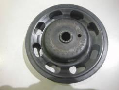 Шкив коленвала Seat Leon (1M1) 1999-2006 1.4