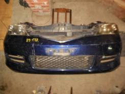 Ноускат. Mazda Demio, DY5W, DY3R, DY5R, DY3W