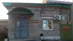 Сдаются в аренду отапливаемые и холодные склады, офисные помещения. 3 000кв.м., улица Ивасика 1, р-н Уссурийский