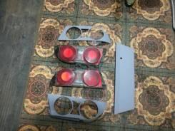Стоп-сигнал. Nissan Skyline, ECR33, BCNR33, HR33, ENR33, ER33
