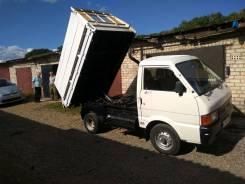 Mazda Bongo. Продам самосвал , 2 200 куб. см., 1 250 кг.