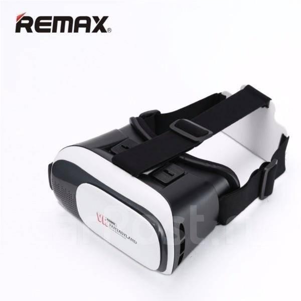 Заказать виртуальные очки к вош в владивосток квадрокоптер нано х2