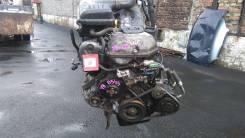 Двигатель SUZUKI CHEVROLET CRUZE, HR51S, M13A, YB0545, 0740036557