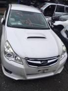 Подкрылок. Subaru Legacy, BR9