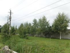 Продам участок 2 Га под коммерческую застройку от собственника. 19 000 кв.м., собственность, электричество, от частного лица (собственник)